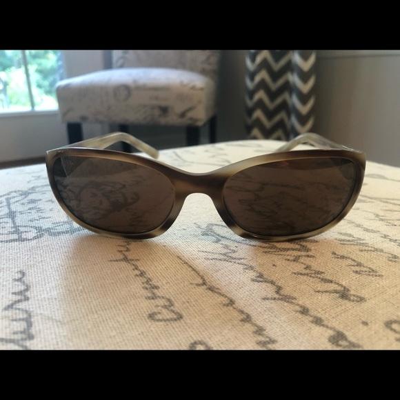 d1ffa28d056 New Maui Jim Kuiaha Bay polarized sunglasses